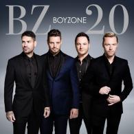Boyzone (Бойзон): BZ20