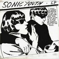 Sonic Youth: Goo