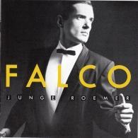 Falco (Фалько): Junge Roemer