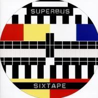 Superbus (Супербус): Sixtape