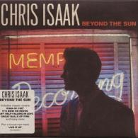 Chris Isaak (Крис Айзек): Beyond The Sun