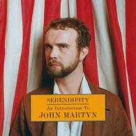 John Martyn (Джон Мартин): Serendipity: An Introduction To John Martyn