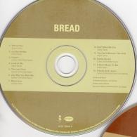 Bread (Бреад): Original Album Series