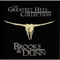 Brooks (Брукс): The Greatest Hits Collection