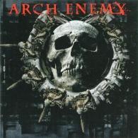 Arch Enemy (Арч Энеми): Doomsday Machine