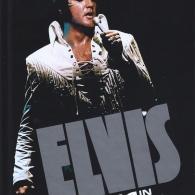 Elvis Presley (Элвис Пресли): Live In Las Vegas