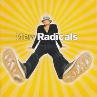 New Radicals (Нью Редикалс): Maybe You've Been Brainwashed Too