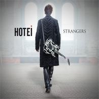 Hotei: Strangers