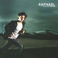 Raphael (Рафаэль): Hotel De L'Univers