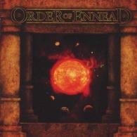 Order Of Ennead: Order Of Ennead