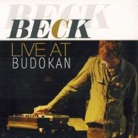 Beck (Бек): Live At Budokan