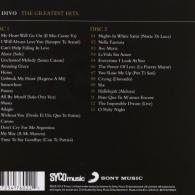 Il Divo (Ил Диво): The Greatest Hits