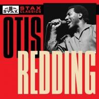 Otis Redding (Отис Реддинг): Stax Classics