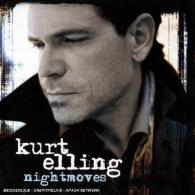Kurt Elling (Курт Эллинг): Nightmoves