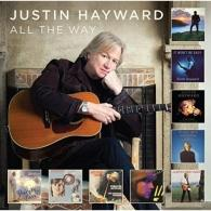 Justin Hayward (Джастин Хейуорд): All The Way