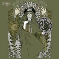 Paradise Lost: Tragic Illusion 25 (The Rarities)