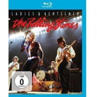 The Rolling Stones (Роллинг Стоунз): Ladies & Gentlemen