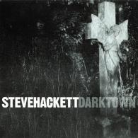 Steve Hackett (Стив Хэкетт): Darktown