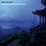 Steve Hackett (Стив Хэкетт): Beyond The Shrouded Horizon