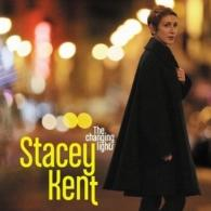 Stacey Kent (Стэйси Кент): The Changing Lights
