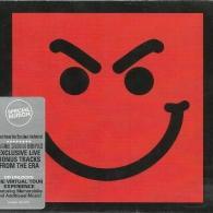Bon Jovi (Бон Джови): Have A Nice Day