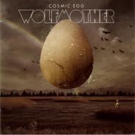 Wolfmother (Вульфмазе): Cosmic Egg