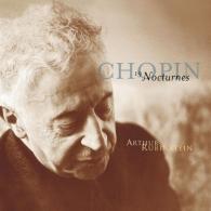 Arthur Rubinstein (Артур Рубинштейн): Rubinstein Collection, Vol. 49: Chopin: