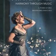 Joyce DiDonato (Джойс ДиДонато): In War & Peace: Harmony Through Music
