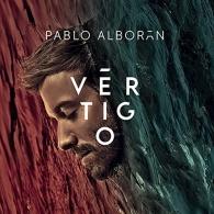 Pablo Alboran (Пабло Альборан): Vertigo