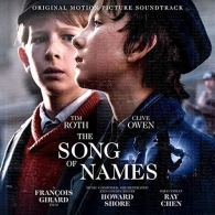 Howard Shore (Говард Шор): The Song of Names