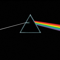 Pink Floyd (Пинк Флойд): The Dark Side Of The Moon