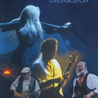Fleetwood Mac (Флитвуд Мак): Live In Boston