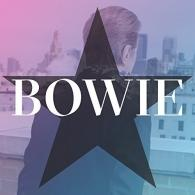 David Bowie (Дэвид Боуи): No Plan - Ep