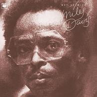Miles Davis (Майлз Дэвис): Get Up With It