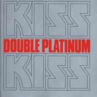 Kiss (Кисс): Double Platinum