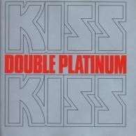 Kiss (Кисс): Double Platinum