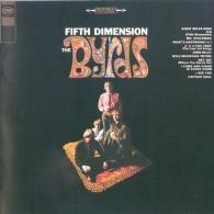 The Byrds: Fifth Dimension