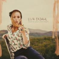 Lisa Ekdahl (Лиза Экдаль): Look To Your Own Heart