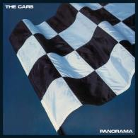 The Cars: Panorama