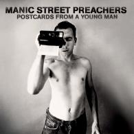 Manic Street Preachers (Мэник Стрит Причерз): Postcards From A Young Man