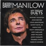 Barry Manilow (Барри Манилоу): My Dream Duets