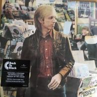 Tom Petty (Том Петти): Hard Promises