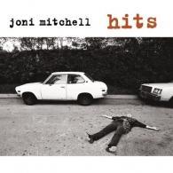 Joni Mitchell (Джони Митчелл): Hits