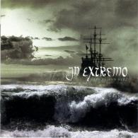 In Extremo (Ин Экстремо): Mein rasend Herz