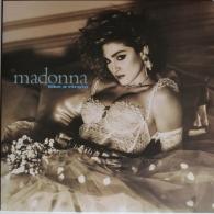 Madonna (Мадонна): Like A Virgin