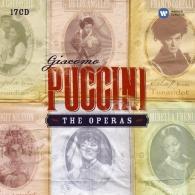 Roberto Alagna (Роберто Аланья): The Operas