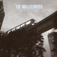The Wallflowers (Зе Воллфловерс): Collected