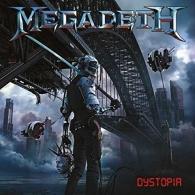 Megadeth (Megadeth): Dystopia
