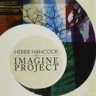 Herbie Hancock (Херби Хэнкок): The Imagine Project