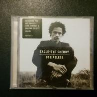 Eagle-Eye Cherry (Игл-ай Черри): Desireless